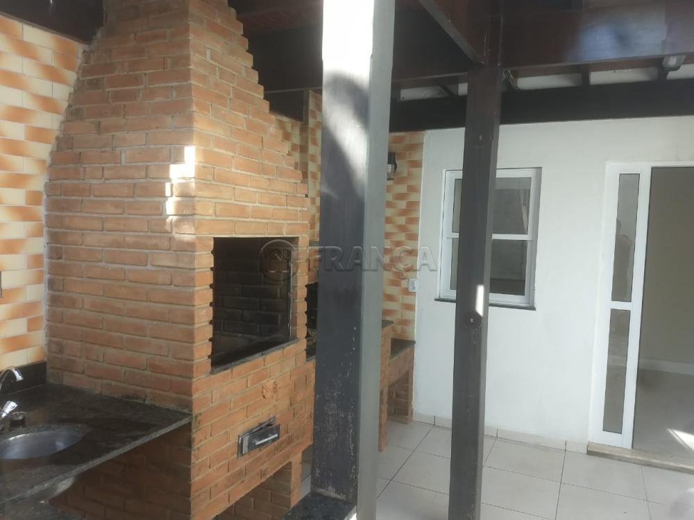 Comprar Casa / Condomínio em São José dos Campos apenas R$ 195.000,00 - Foto 16