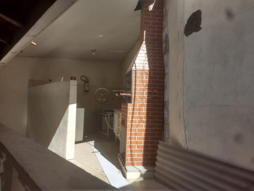 Comprar Casa / Condomínio em São José dos Campos apenas R$ 195.000,00 - Foto 20
