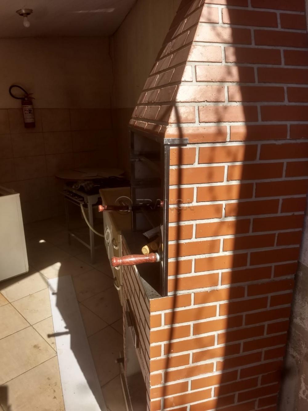 Comprar Casa / Condomínio em São José dos Campos apenas R$ 195.000,00 - Foto 21
