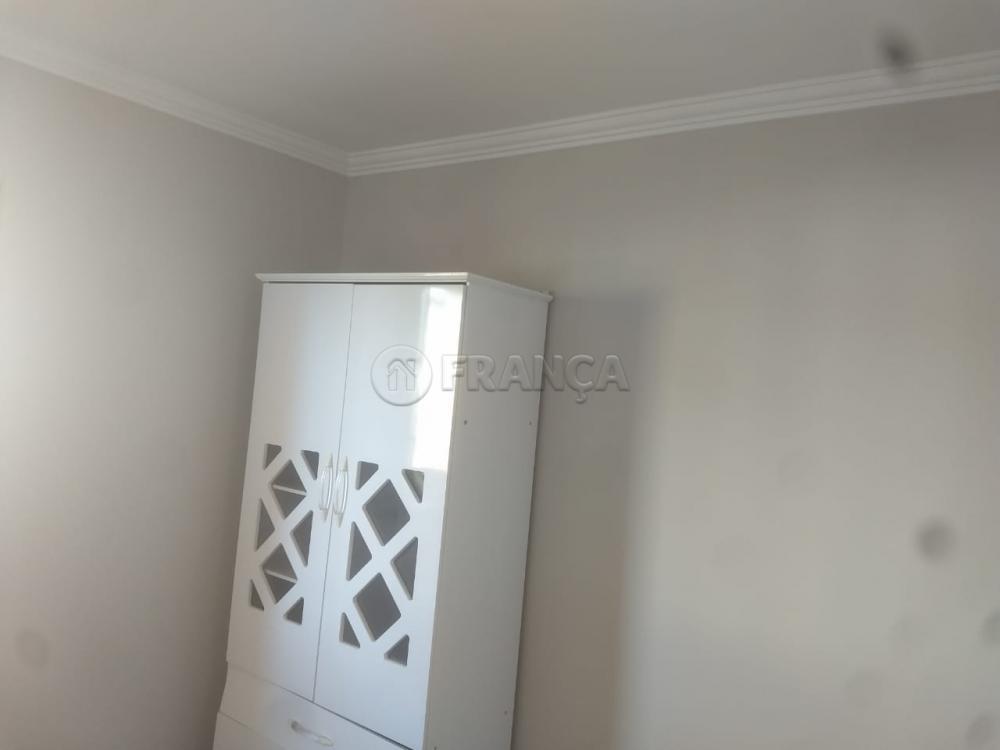 Comprar Casa / Condomínio em São José dos Campos apenas R$ 195.000,00 - Foto 9