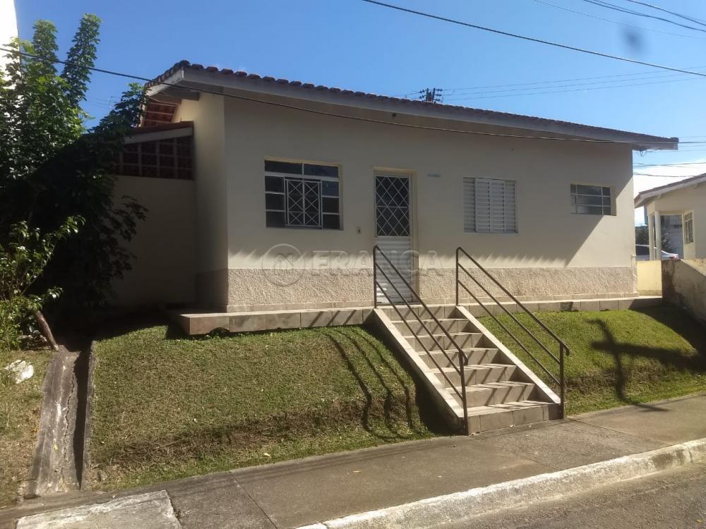 Comprar Casa / Condomínio em São José dos Campos apenas R$ 195.000,00 - Foto 17