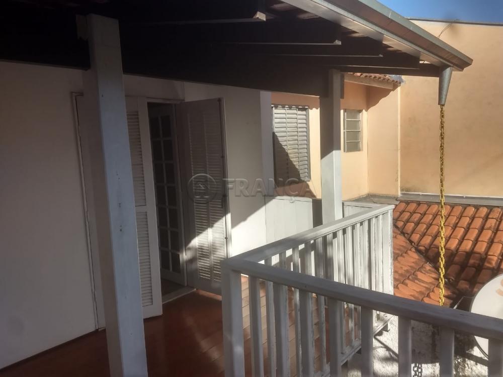 Comprar Casa / Condomínio em São José dos Campos apenas R$ 195.000,00 - Foto 12