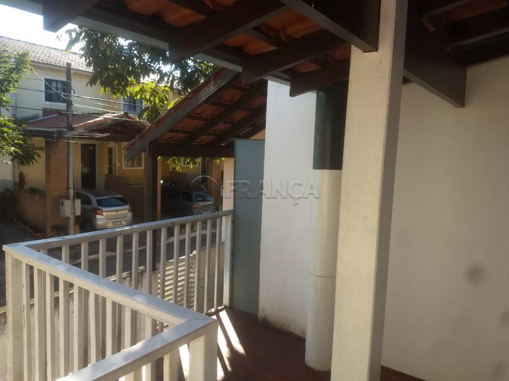 Comprar Casa / Condomínio em São José dos Campos apenas R$ 195.000,00 - Foto 13