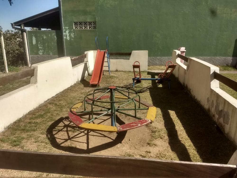 Comprar Casa / Condomínio em São José dos Campos apenas R$ 195.000,00 - Foto 29