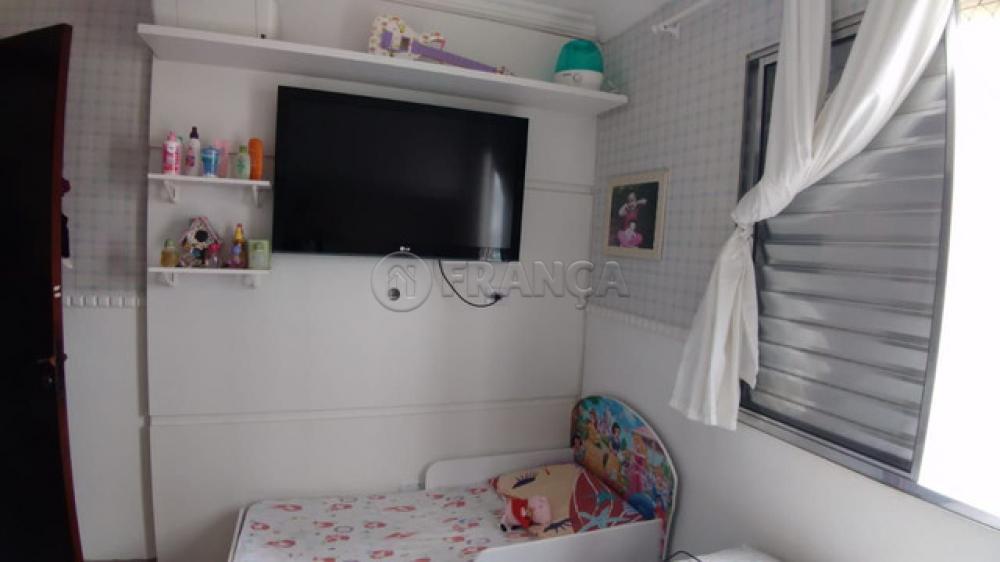 Comprar Apartamento / Padrão em São José dos Campos apenas R$ 287.000,00 - Foto 10