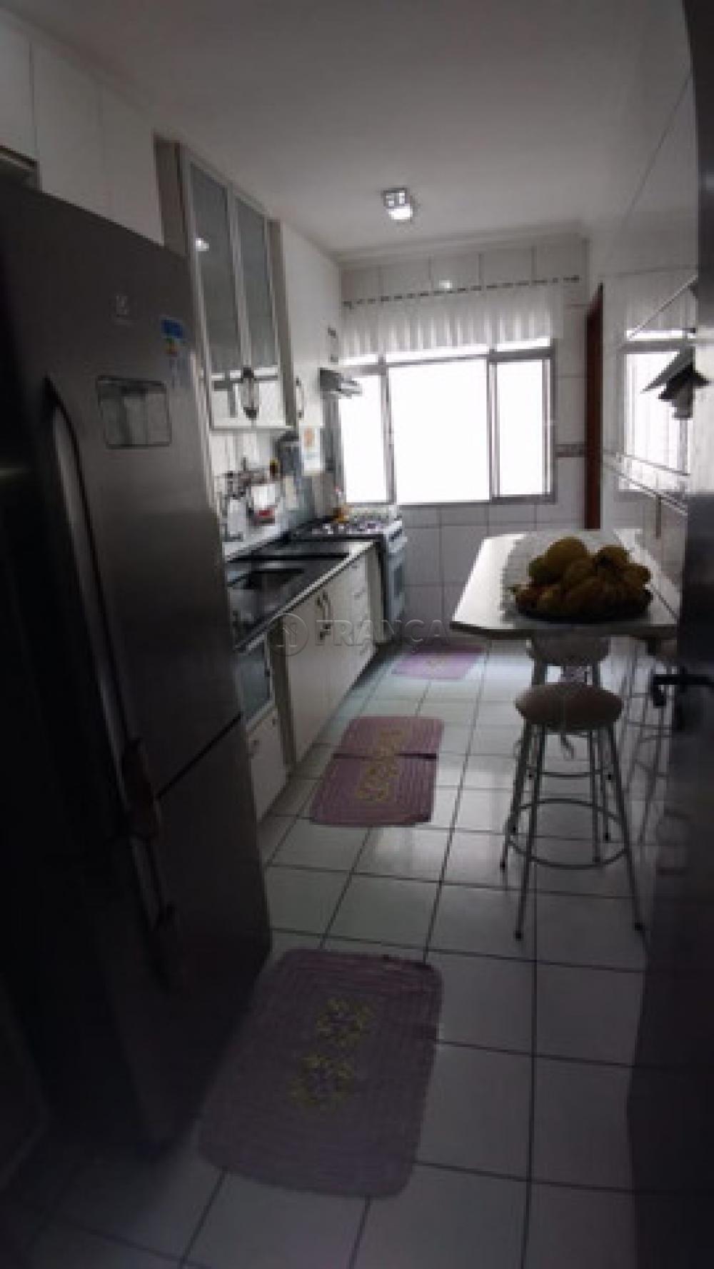 Comprar Apartamento / Padrão em São José dos Campos apenas R$ 287.000,00 - Foto 6