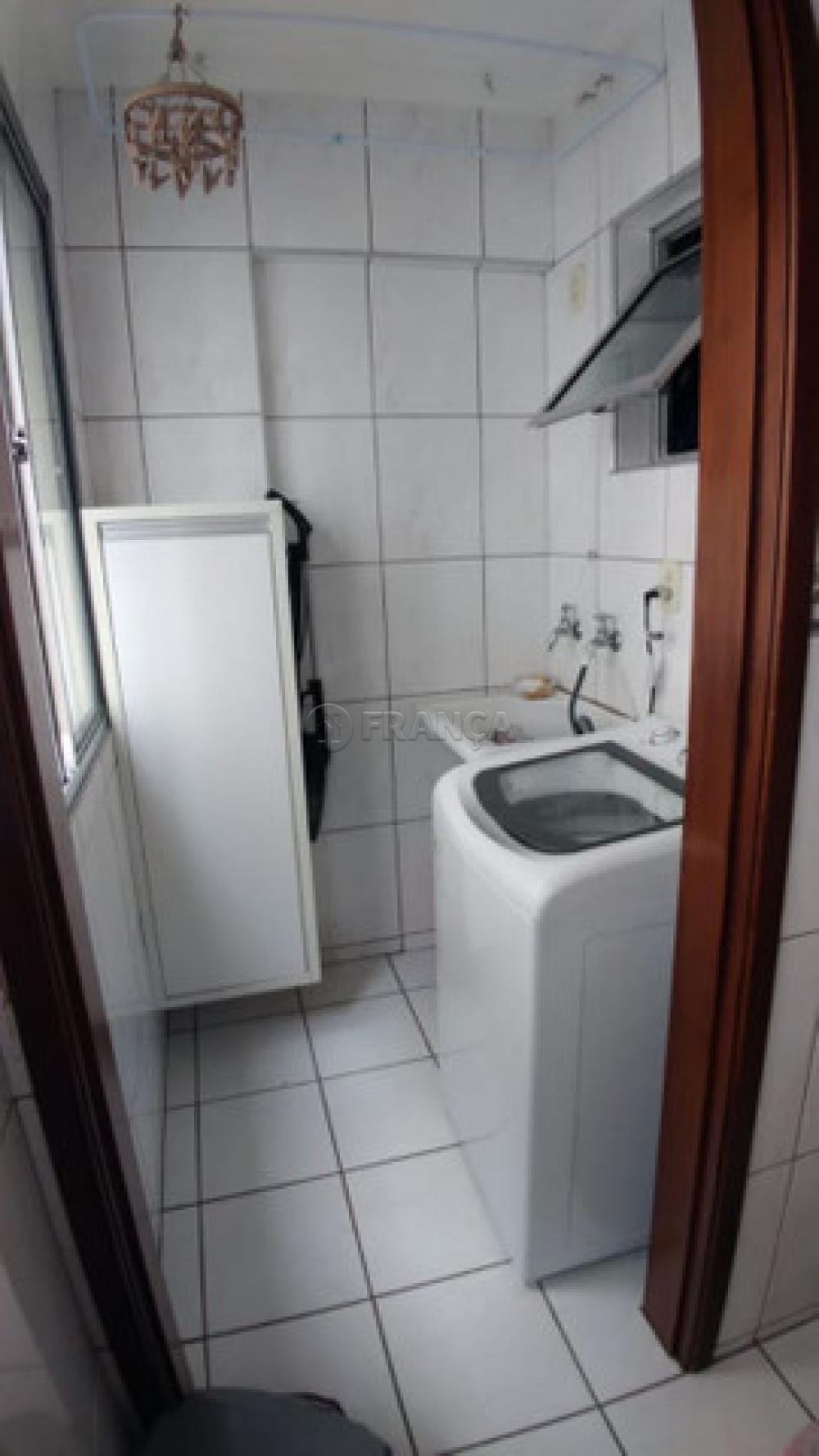 Comprar Apartamento / Padrão em São José dos Campos apenas R$ 287.000,00 - Foto 13
