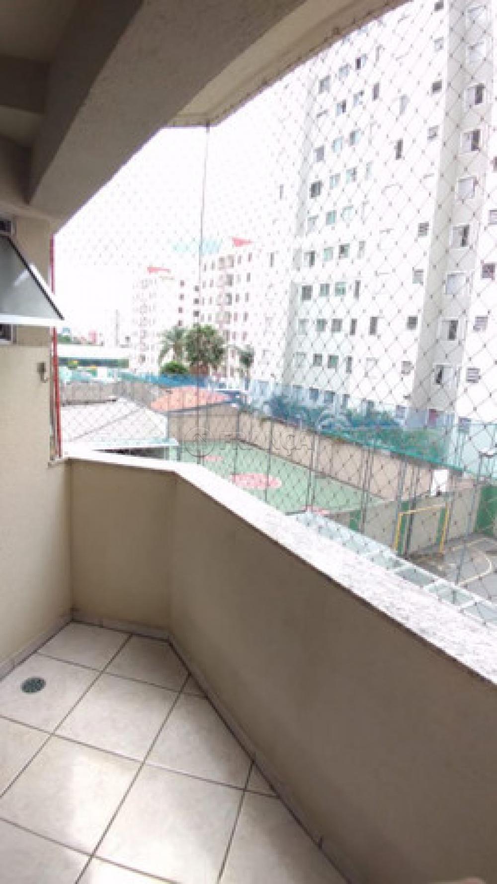 Comprar Apartamento / Padrão em São José dos Campos apenas R$ 287.000,00 - Foto 3