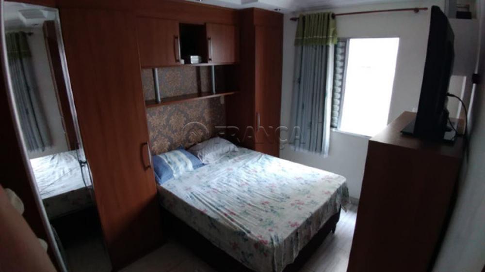 Comprar Apartamento / Padrão em São José dos Campos apenas R$ 287.000,00 - Foto 8