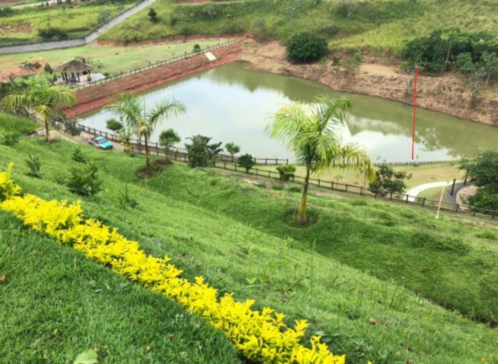 Comprar Terreno / Condomínio em São José dos Campos apenas R$ 210.000,00 - Foto 6
