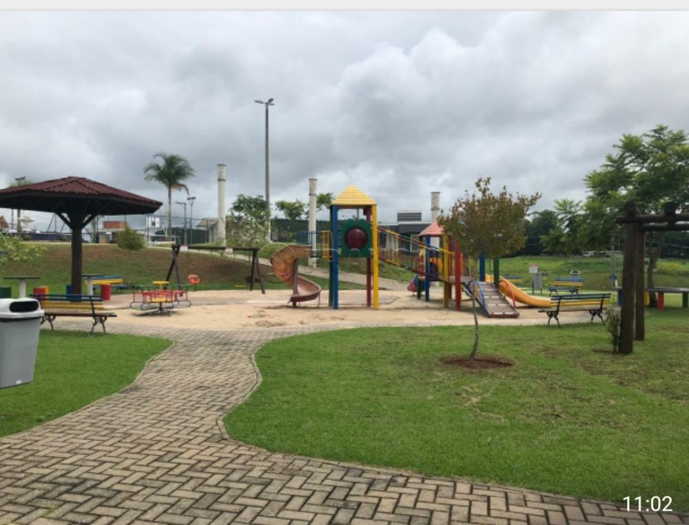 Comprar Terreno / Condomínio em São José dos Campos apenas R$ 210.000,00 - Foto 5