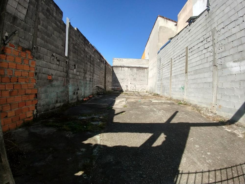 Comprar Terreno / Padrão em São José dos Campos apenas R$ 98.000,00 - Foto 2