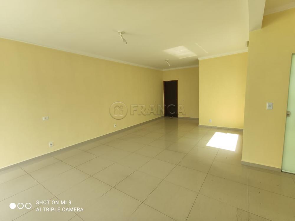 Alugar Comercial / Ponto Comercial em Jacareí apenas R$ 3.000,00 - Foto 2