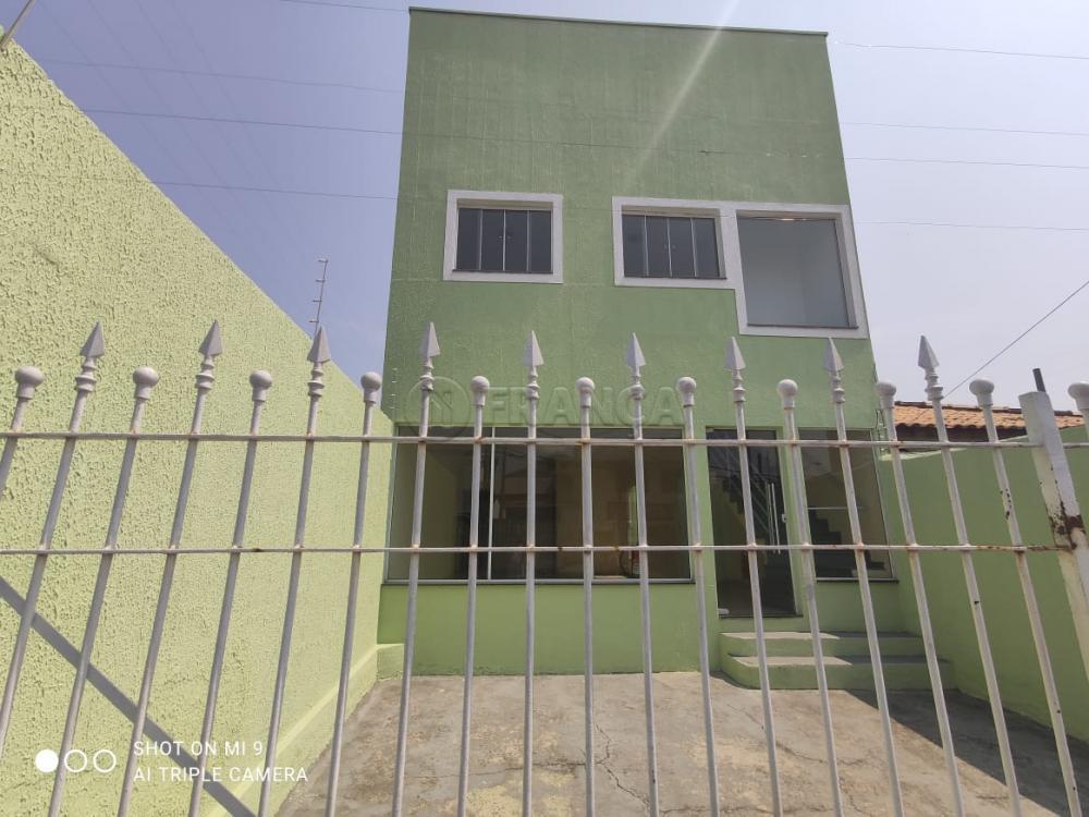 Alugar Comercial / Ponto Comercial em Jacareí apenas R$ 3.000,00 - Foto 1