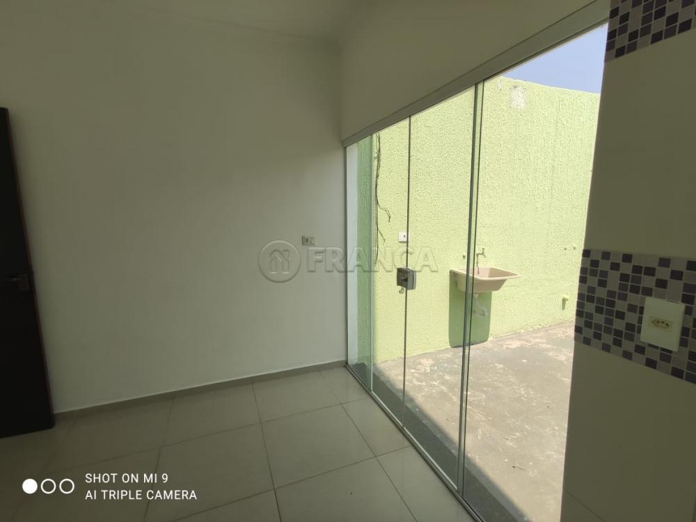 Alugar Comercial / Ponto Comercial em Jacareí apenas R$ 3.000,00 - Foto 6