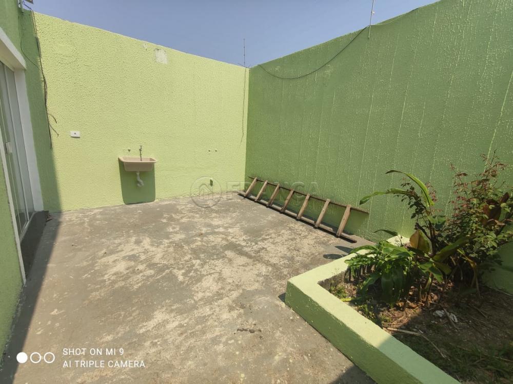 Alugar Comercial / Ponto Comercial em Jacareí apenas R$ 3.000,00 - Foto 7