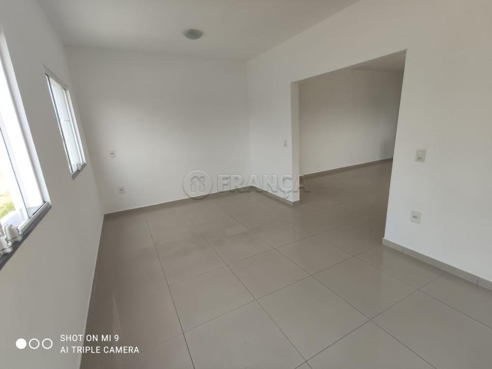 Alugar Comercial / Ponto Comercial em Jacareí apenas R$ 3.000,00 - Foto 9