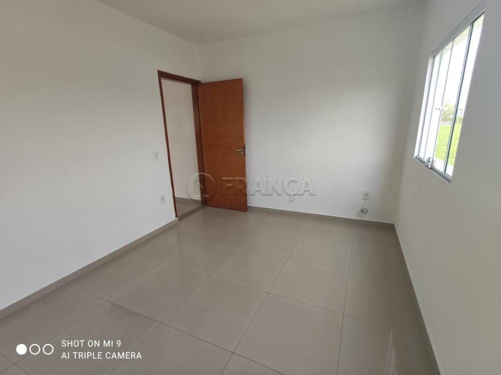 Alugar Comercial / Ponto Comercial em Jacareí apenas R$ 3.000,00 - Foto 13