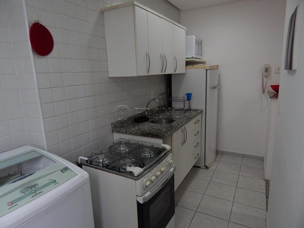 Alugar Apartamento / Flat em São José dos Campos apenas R$ 1.500,00 - Foto 8