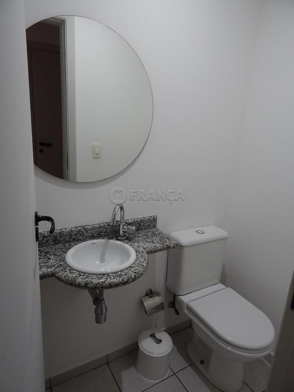 Alugar Apartamento / Flat em São José dos Campos apenas R$ 1.500,00 - Foto 15