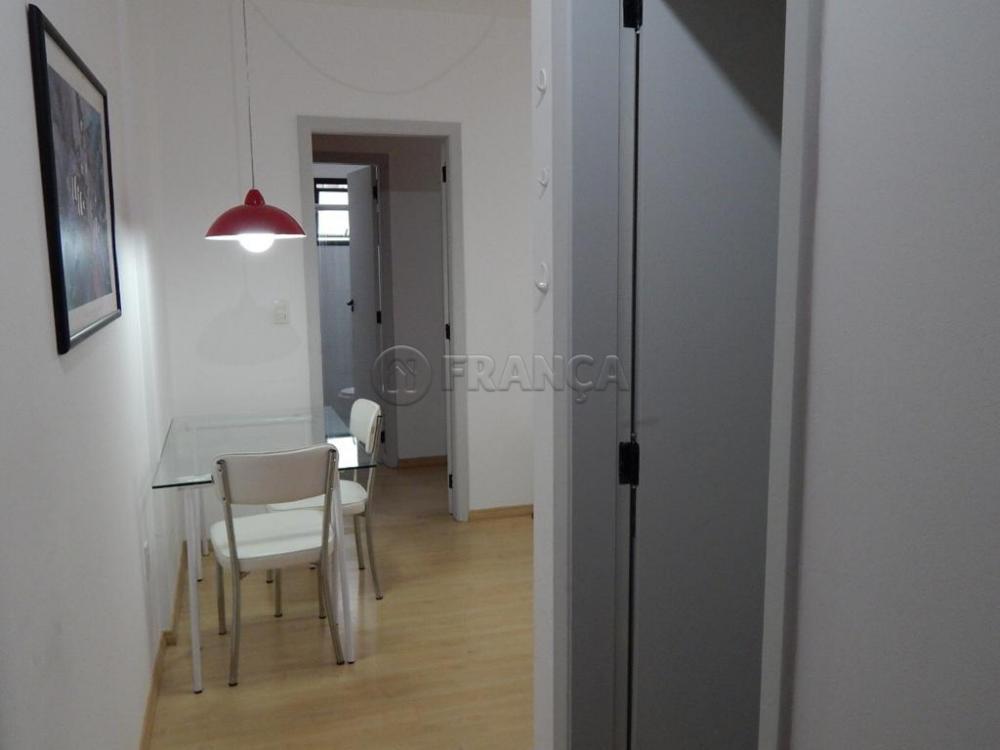 Alugar Apartamento / Flat em São José dos Campos apenas R$ 1.500,00 - Foto 11