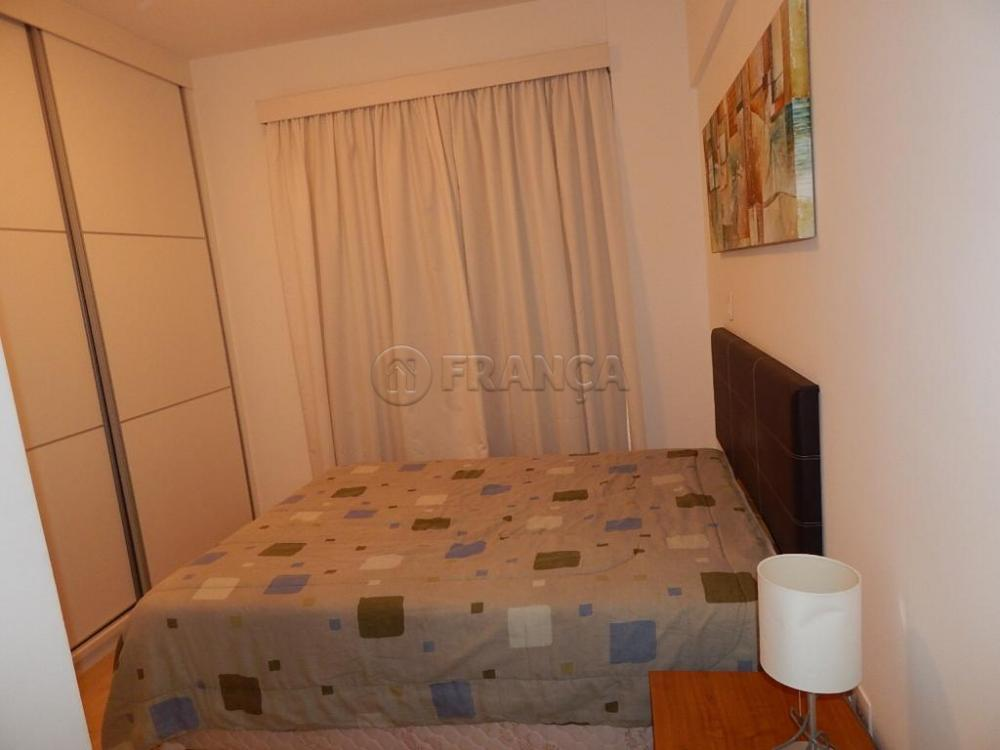 Alugar Apartamento / Flat em São José dos Campos apenas R$ 1.500,00 - Foto 13