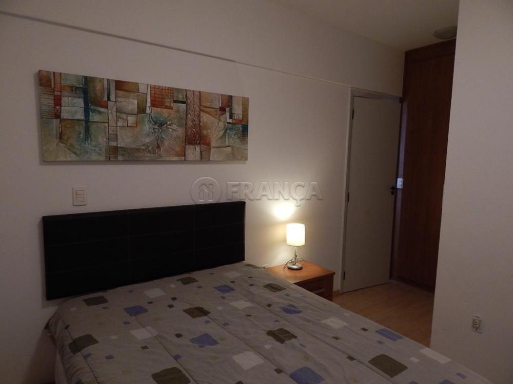 Alugar Apartamento / Flat em São José dos Campos apenas R$ 1.500,00 - Foto 12