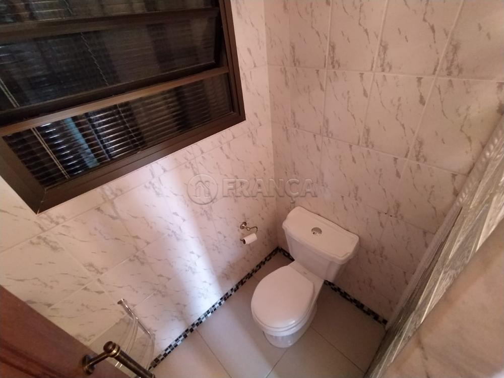 Alugar Comercial / Sala em Condomínio em Jacareí apenas R$ 780,00 - Foto 6