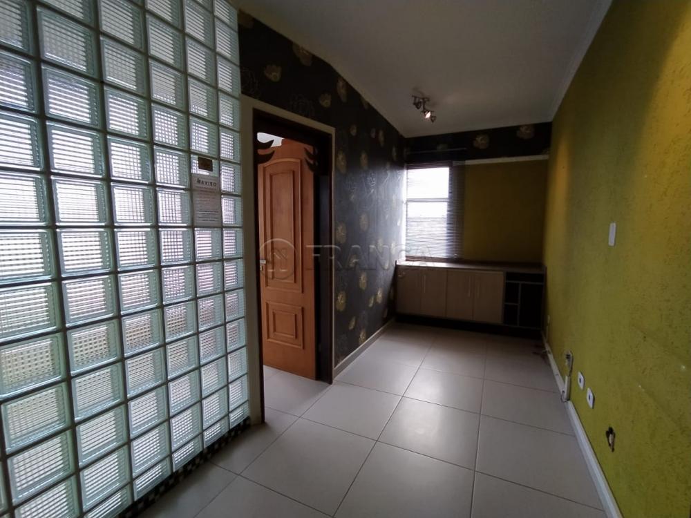Alugar Comercial / Sala em Condomínio em Jacareí apenas R$ 780,00 - Foto 5