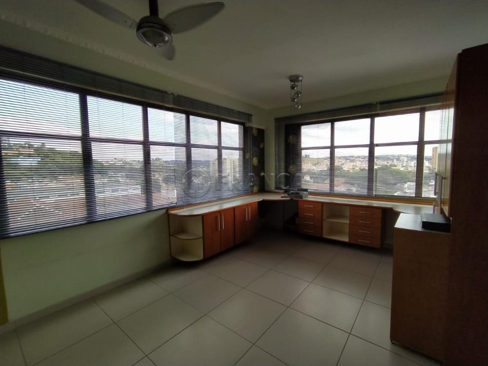 Alugar Comercial / Sala em Condomínio em Jacareí apenas R$ 780,00 - Foto 1
