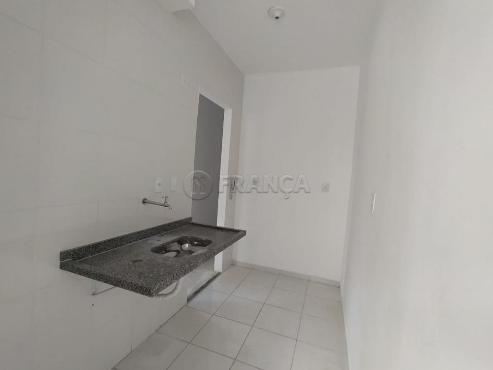 Alugar Apartamento / Padrão em Jacareí apenas R$ 800,00 - Foto 7