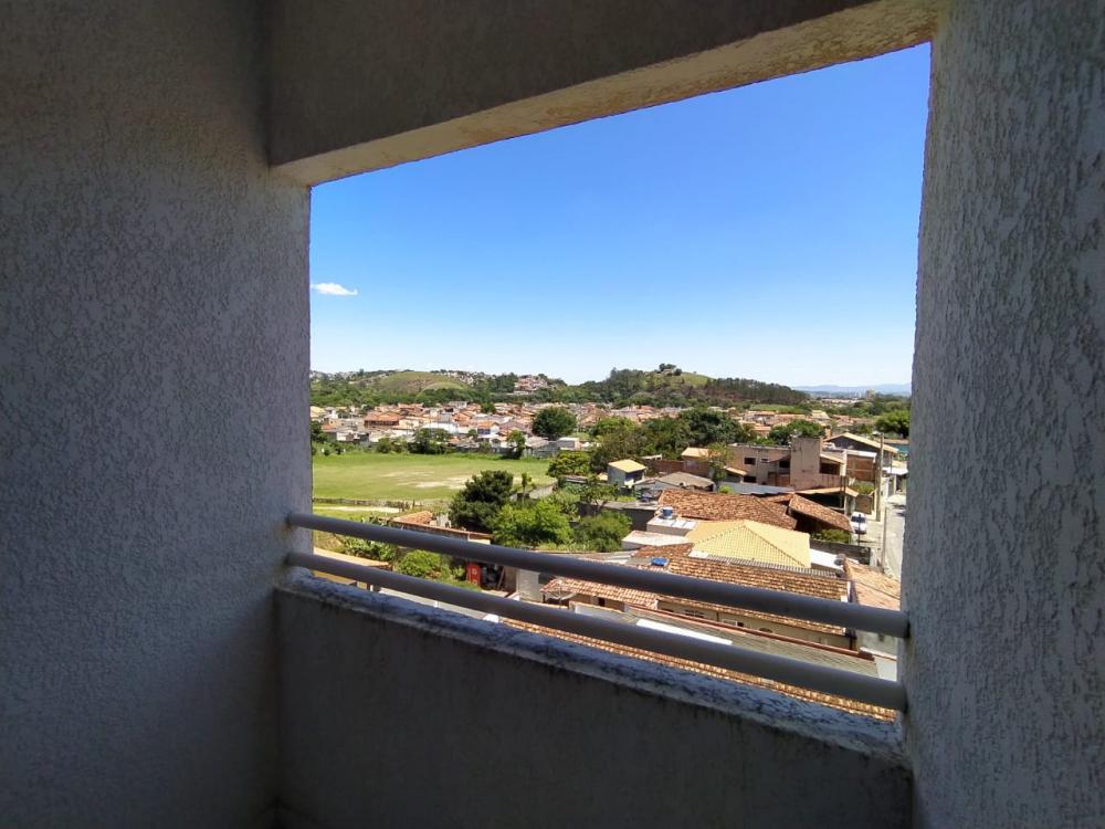Alugar Apartamento / Padrão em Jacareí apenas R$ 800,00 - Foto 4