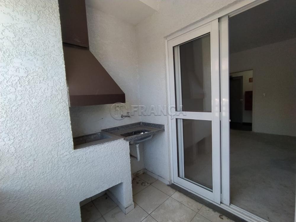 Alugar Apartamento / Padrão em Jacareí apenas R$ 800,00 - Foto 3