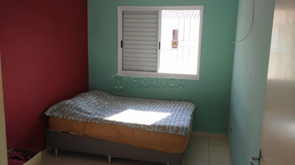 Comprar Apartamento / Padrão em São José dos Campos apenas R$ 118.000,00 - Foto 4