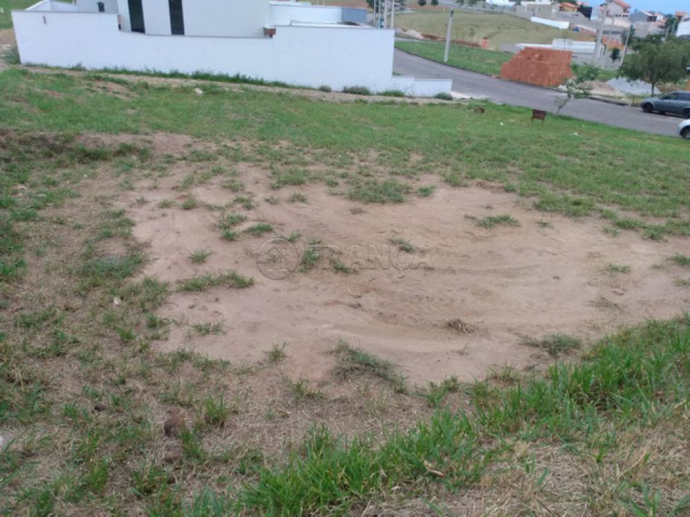 Comprar Terreno / Condomínio em Caçapava apenas R$ 102.000,00 - Foto 2