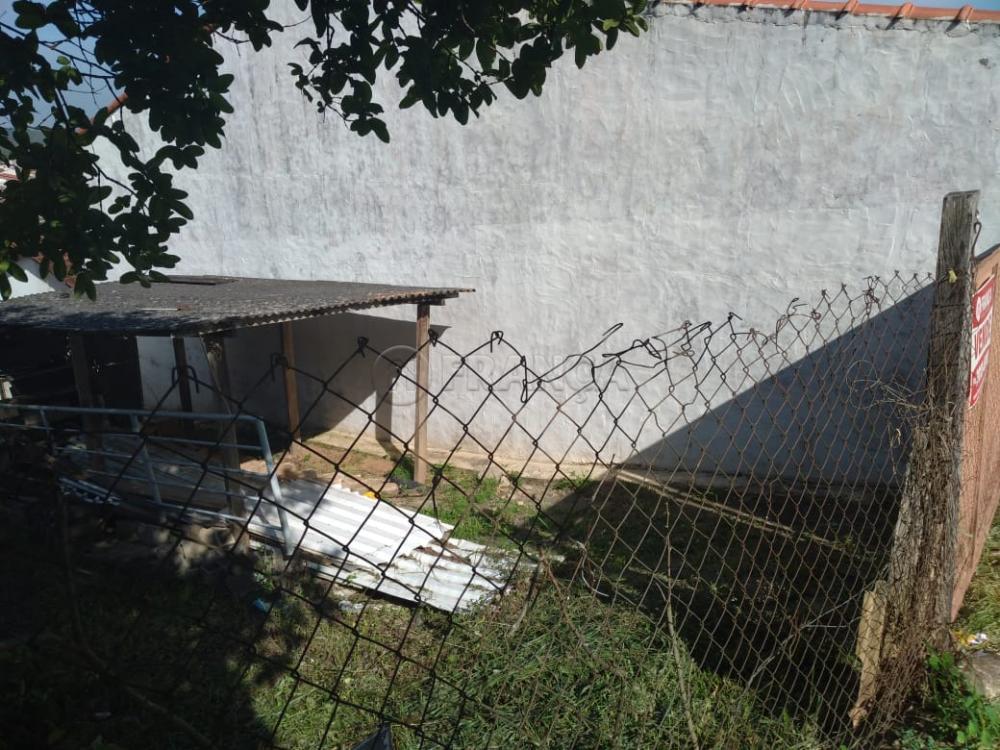 Comprar Terreno / Padrão em Santa Branca apenas R$ 100.000,00 - Foto 5