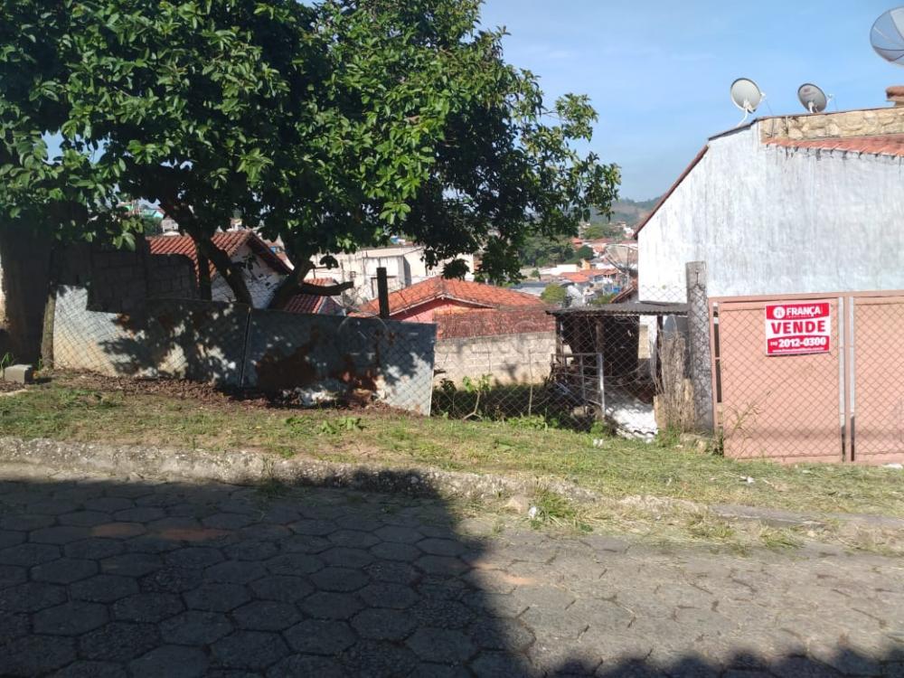 Comprar Terreno / Padrão em Santa Branca apenas R$ 100.000,00 - Foto 3