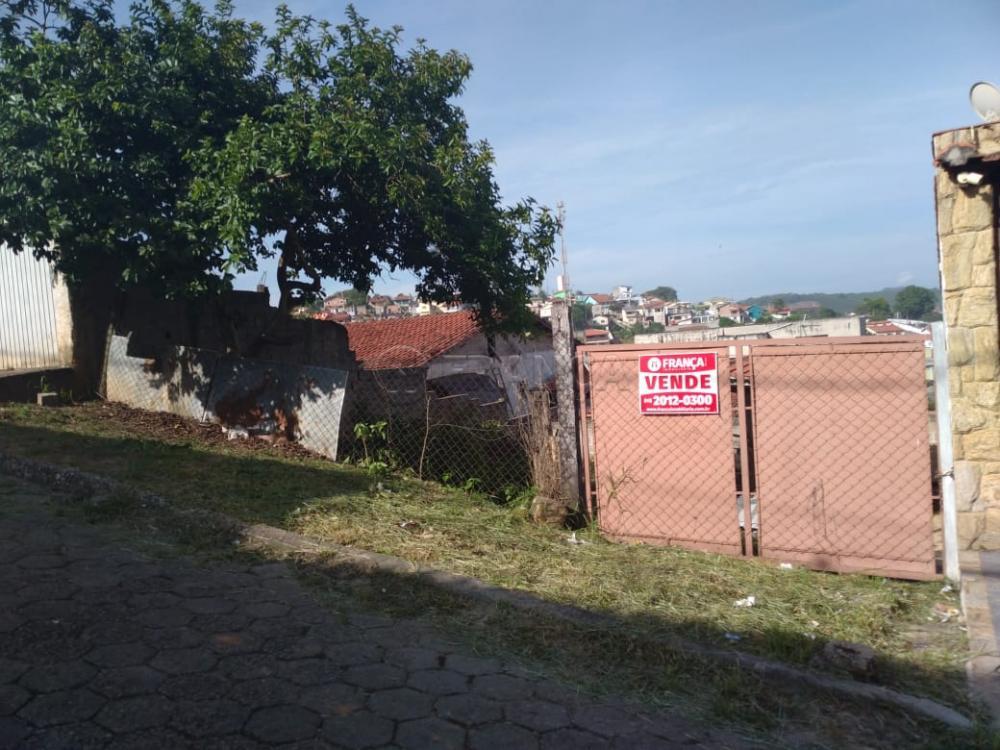 Comprar Terreno / Padrão em Santa Branca apenas R$ 100.000,00 - Foto 2