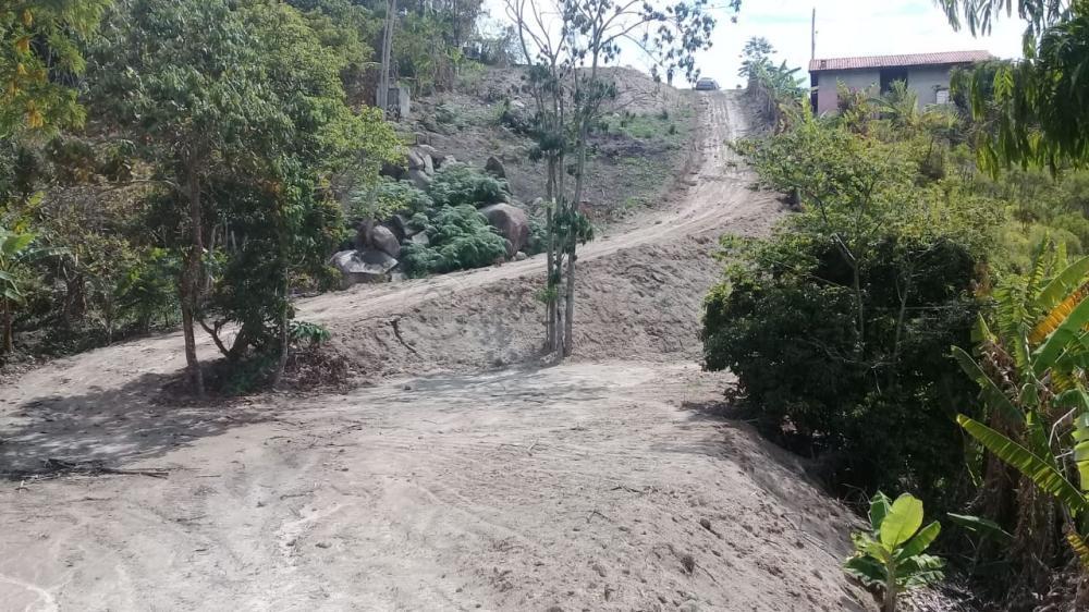 Comprar Rural / Chácara em Santa Branca R$ 100.000,00 - Foto 2