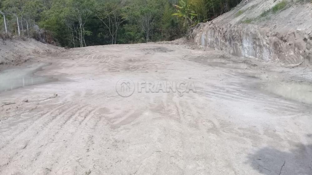 Comprar Rural / Chácara em Santa Branca R$ 100.000,00 - Foto 4