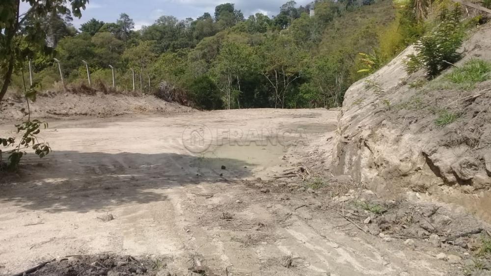 Comprar Rural / Chácara em Santa Branca R$ 100.000,00 - Foto 5