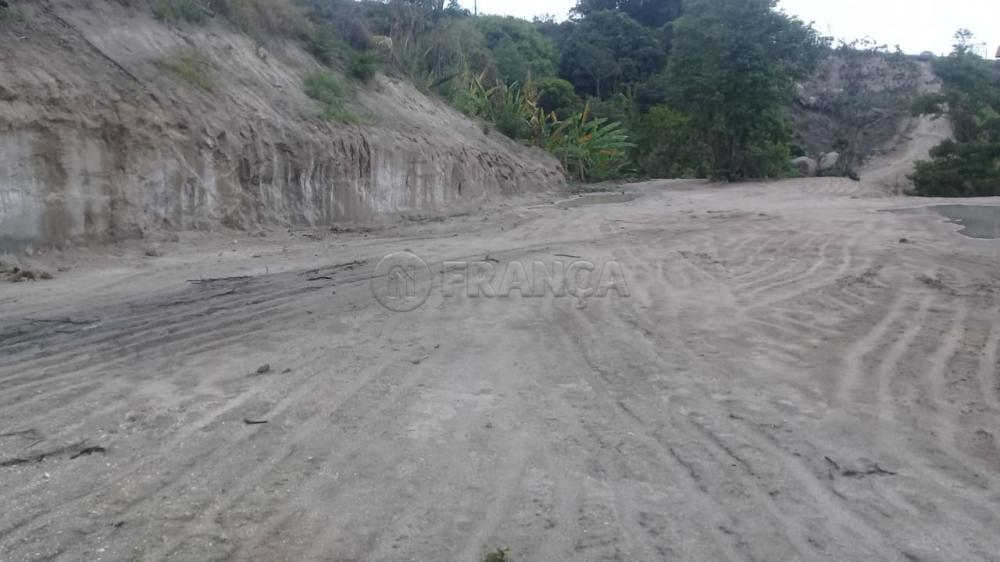 Comprar Rural / Chácara em Santa Branca R$ 100.000,00 - Foto 6