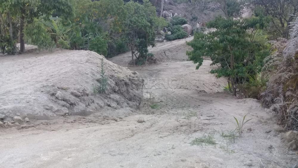 Comprar Rural / Chácara em Santa Branca R$ 100.000,00 - Foto 11