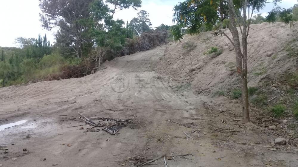 Comprar Rural / Chácara em Santa Branca R$ 100.000,00 - Foto 9