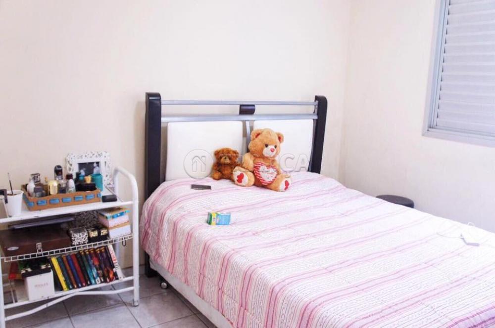Comprar Apartamento / Padrão em São José dos Campos apenas R$ 150.000,00 - Foto 6