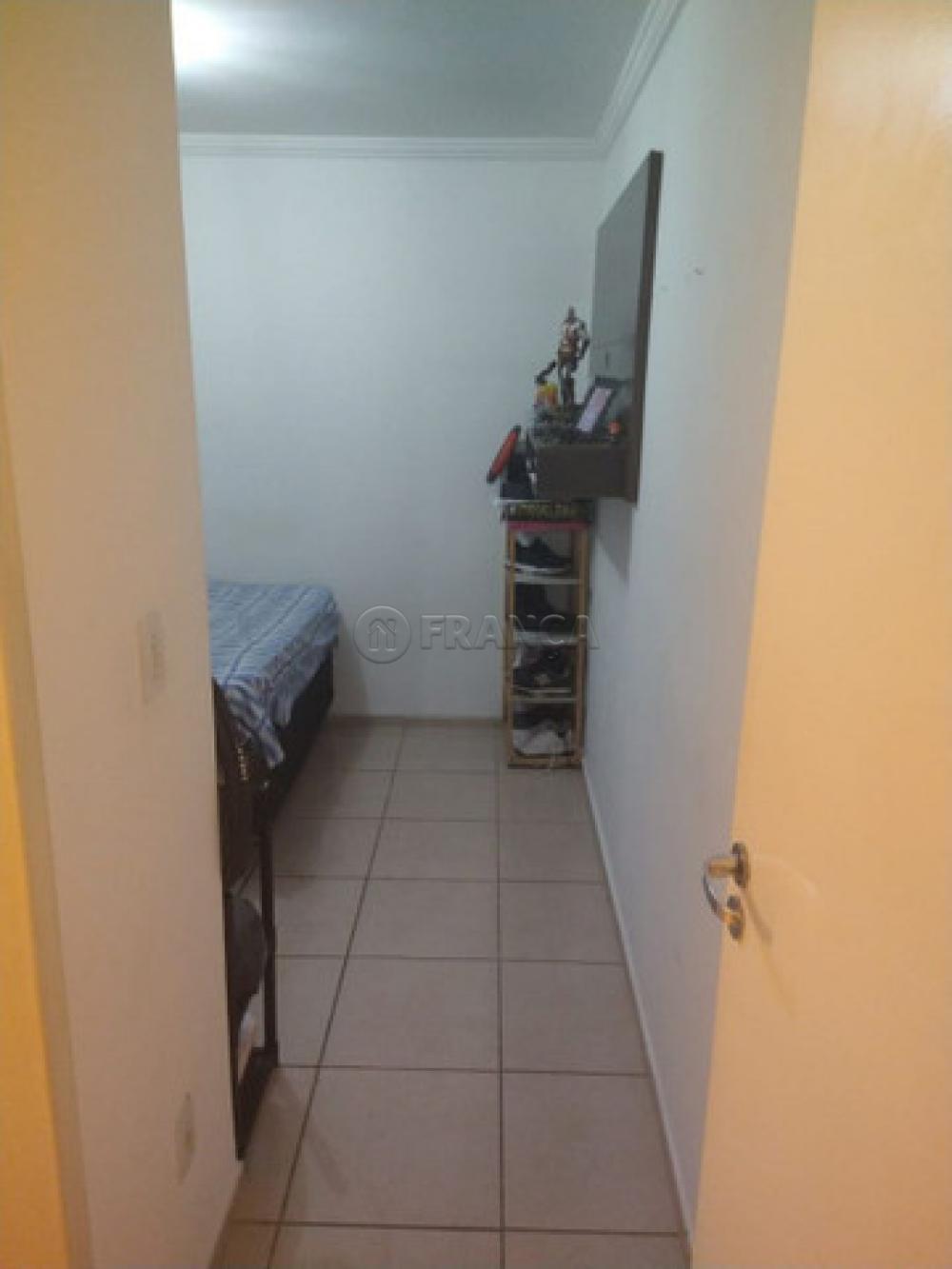 Comprar Apartamento / Padrão em São José dos Campos apenas R$ 160.000,00 - Foto 6