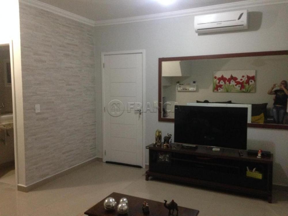 Comprar Casa / Condomínio em Jacareí apenas R$ 460.000,00 - Foto 3