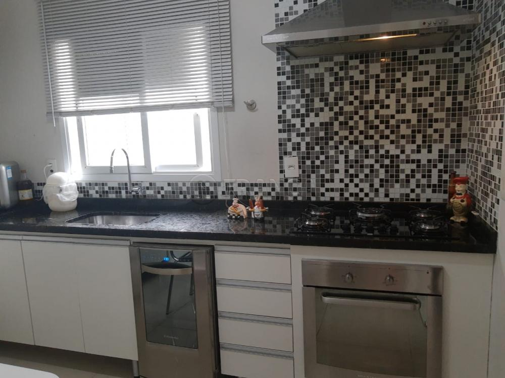 Comprar Casa / Condomínio em Jacareí apenas R$ 460.000,00 - Foto 6