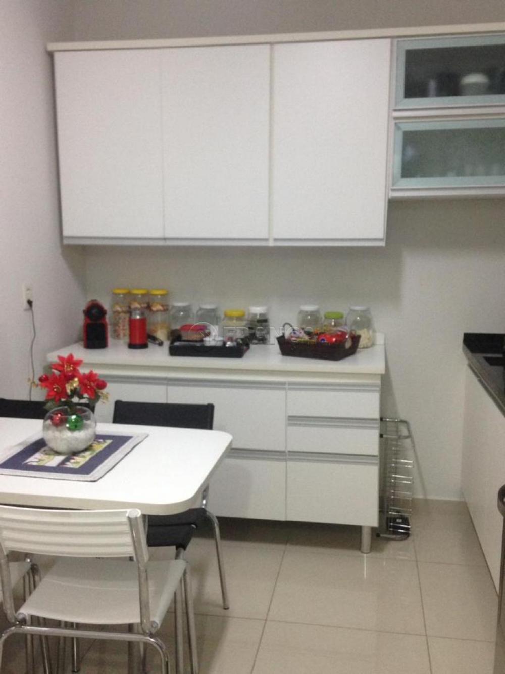 Comprar Casa / Condomínio em Jacareí apenas R$ 460.000,00 - Foto 7