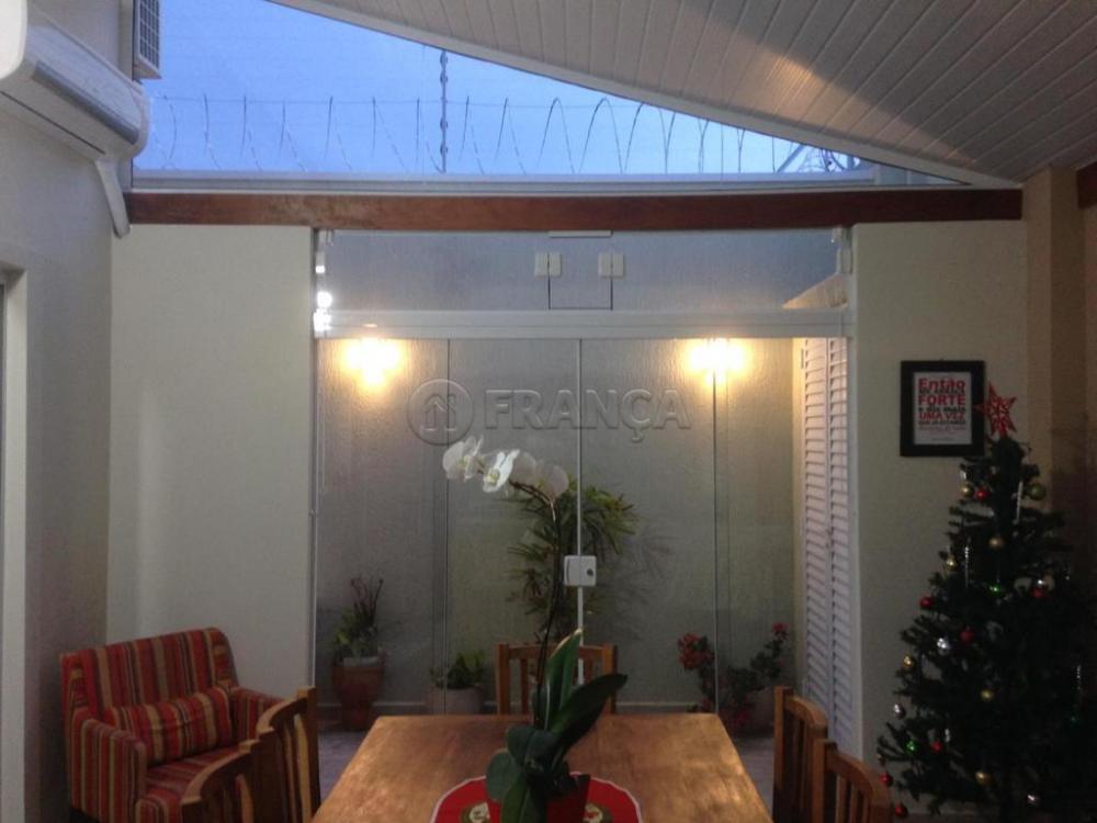Comprar Casa / Condomínio em Jacareí apenas R$ 460.000,00 - Foto 13
